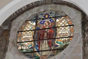 Tarbert window