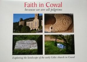faith-in-cowal